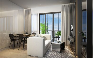 Ideo-Q-Ratchathewi-Bangoko-condo-2-bedroom-for-sale-1