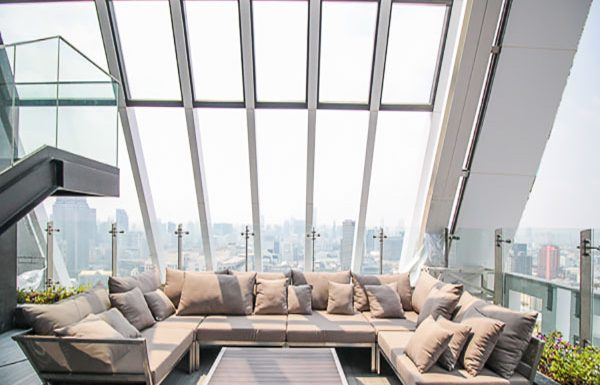 Ideo-Q-Ratchathewi-Bangkok-condo-for-sale-rest-area
