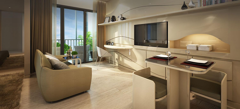 Ideo-Q-Ratchathewi-Bangoko-condo-1-bedroom-for-sale-photo-1